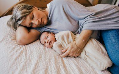 Mumma Love